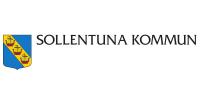 2 handläggare till Sollentuna kommuns kontaktcenter