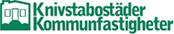 Sommarjobb med chans till förlängt (C/CE-kort) till mejeriföretag i Kallhäll (Vecka 26-33)