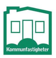 Nya chaufförer sökes till kund i södra Stockholm.