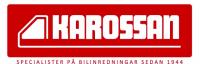 Säljare med fordonsintresse sökes till Karossan i Södertälje