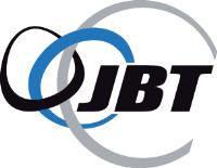 Paketering/emballering/utlastning till JBT